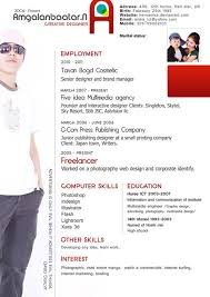 Ideas Of Design My Resume In Proposal Grassmtnusa Com