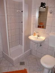 very small bathrooms. best very small bathroom ideas on tile for designs storage bathrooms