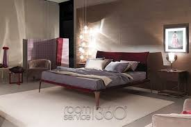 mizu multi light pendant by terzani room service 360