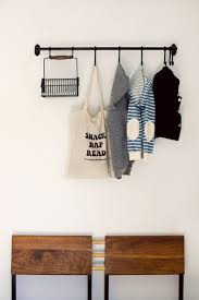 Ikea Coat Rack Storage Organization Ikea Fintorp Coat Rack 100 Modern IKEA 62