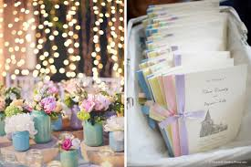 learn how to create the perfect easter wedding theme Easter Wedding Favor Ideas pastel themed wedding decoration easter wedding ideas favors
