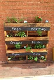 herb garden planter herb garden planters box herb garden planters box best home images on herb herb garden planter