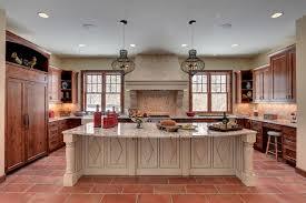 kitchen island designs. TC Homebuilders - Edina, MN Rustic-kitchen Kitchen Island Designs