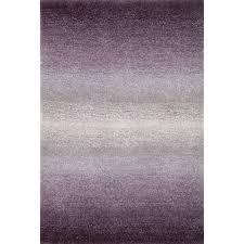 purple lavender area rugs plum colored area rugs plum area rug 5x7 plum rugs next textiles and ideas