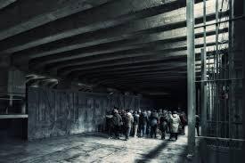 Memoriale Della Shoah Milano - Lessons - Tes Teach