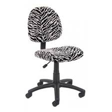 leopard office chair. perfect inspiration on cheetah office chair 81 print computer large image for animal leopard