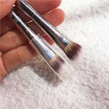it brushes for ulta live beauty fully all over shadow brush 216 soft synthetic hair with lid eyeshadow beauty makeup brushes blender makeup organizer