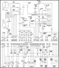 2001 toyota tacoma wiring diagram 2000 toyota tacoma wiring 2001 Toyota Sequoia Radio Wiring Diagram 1998 toyota tacoma wiring diagram on 1995 parts 1 png wiring diagram 2001 toyota tacoma wiring 2001 toyota sequoia jbl radio wiring diagram