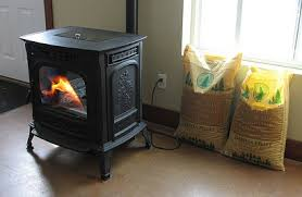 If you agree that the smartest way to heat your home is one that is  economical, convenient, and environmentally friendly, then a pellet stove  is the perfect ...