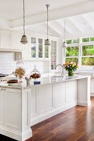 Lee Caroline - A World of Inspiration: French Country Cottage Appeal, With  a Modern