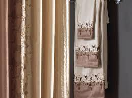 Decorative bath towels ideas Designs Beautiful Innovative Decorative Towels For Bathroom Ideas Decorative Bathroom Towels Ideas Home Design Ideas Decorative Habitantico Beautiful Innovative Decorative Towels For Bathroom Ideas Decorative