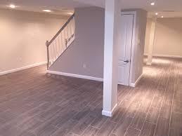 Amazing Luxury Finished Basement Ideas Basements - Finished basement kids