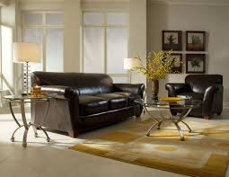 Best Prices for Furniture