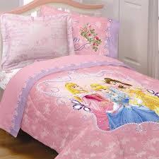 princess bedspread disney comforter set cinderella with duvet inspirations 16