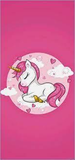 9 ᐈ Unicorn Wallpapers: Top HD Unicorns ...