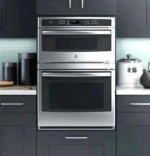 wall ovenicrowave combination wall oven built in microwave oven combination wall oven microwave combo