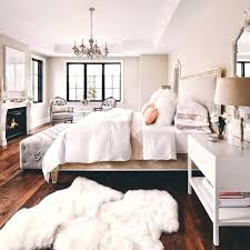 Image Imagestc Women Bedroom Bedroom Ideas For Women With Best Woman Photos Images Home Design Womens Modern Bedroom Qhouse Inspirational Bedroom Ideas For Women Simple And Luxury For Active