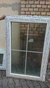 Sprossen Fenster In 64569 Nauheim For 20000 For Sale Shpock