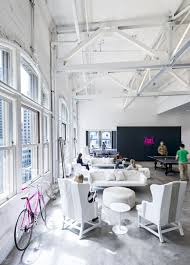 cool office space designs. muhtayzik hoffer u2013 san francisco offices office space designoffice cool designs c