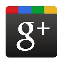 google plus logo transparent.  Plus Free Icons Png Google Plus Logo Background Transparent To