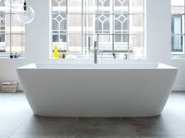 duravit bathtubs freestanding bathtub bathtub by duravit baths uk