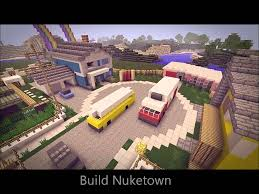 Small Picture 70 Minecraft Building Ideas 20 YouTube