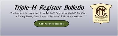 Triple M Charts Triple M Shop