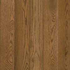 solid oak warm caramel timberland wood floors