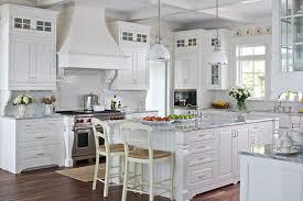 white country kitchen cabinets. Modren Kitchen Small White Cottage Kitchens Kitchens Photo Gallery  Style Kitchen Cabinets Inside Country