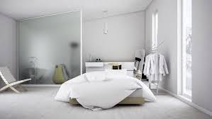 gallery scandinavian design bedroom furniture. Large Image For Scandinavian Design Bedroom 72 Furniture Gallery E