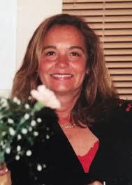 Teresa Gaines Rapp Steve Gaines Wife From Lynyrd Skynyrd..RIP ...