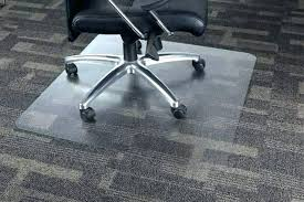 glass chair mat glass chair mat plastic glass chair mats for hardwood floors glass chair mat glass chair mat