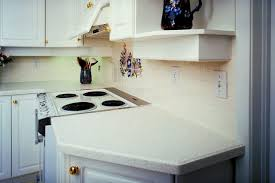 plywood bases for countertops can vary in thickness