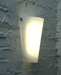sconces remote control wall sconces battery operated sconce with art glass lamps in wi