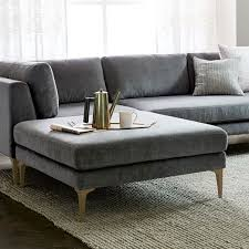 west elm furniture review. Awesome West Elm Andes Sofa Review Interior 49 Contemporary  Sets Home West Elm Furniture Review