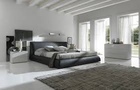 bedroom-25 Bedroom Interior Design: Ideas, Tips and 50 Examples