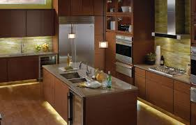 cabinet under lighting. this cabinet under lighting