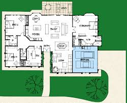 emejing house plans hawaii images today designs ideas maft delectable 40 hawaii house plans inspiration design
