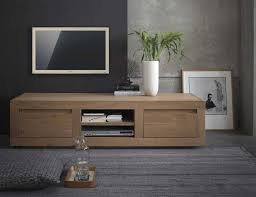 Image result for teak furniture solid