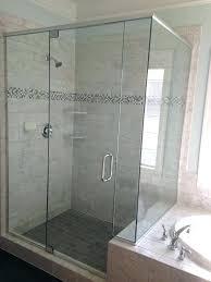 rainx shower door rain glass shower door medium size of glass rain glass shower doors easily