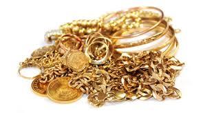cjia seeks owner of jewellery guyana