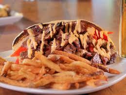 <b>Korean</b> BBQ Short Rib Sandwich <b>Recipe</b>   Food Network