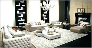 Top Modern Furniture Brands Custom Italian Furniture Companies Modern Furniture Brands Italian