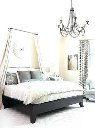 chandeliers for master bedroom master bedroom chandelier benefits of bedroom chandeliers master bedroom ceiling fan or