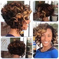 Cute curly short hairstyles ideas black women Perm 12 Fabulous Short Hairstyles For Black Women In 2019 Hair Hair Curly Hair Styles Hair Styles Pinterest 12 Fabulous Short Hairstyles For Black Women In 2019 Hair