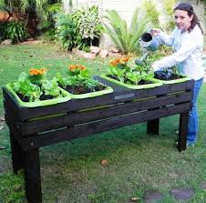 cool 16 lovely diy outdoor planters