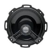 compare scosche ha02b wiring harness for 1986 1997 honda acura vs rockford fosgate t1675 2 way 6 75in car speaker