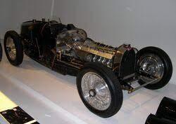 1934 bugatti type 57 atlantic spider (i.redd.it). Bugatti Type 51 Autopedia Fandom
