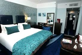Teal And Grey Bedroom Teal Blue Bedroom Ideas Black And Blue Bedroom  Decorating Ideas Blue And