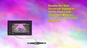 pyle pldnv66b 6 5inch video headunit receiver gps navigation pyle pldnv66b 6 5inch video headunit receiver gps navigation bluetooth wireless